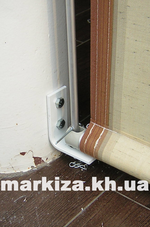 markiza-harkov-vertikalnaya-kronshtejn-niz