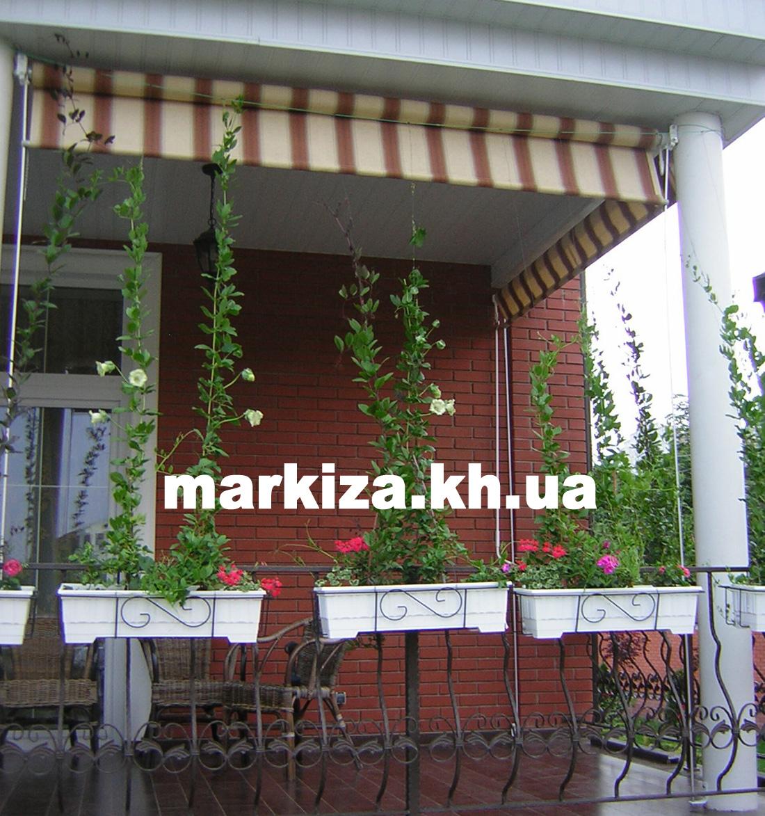 markiza-harkov-vertikalnaya-rolleta-tkanevaya-sh