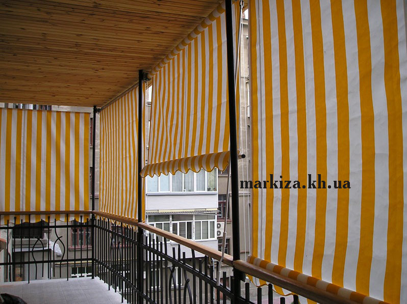 markiza-sandra-veranda