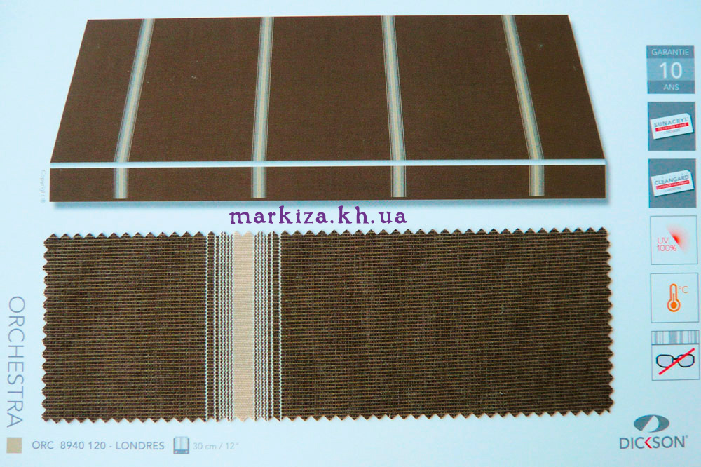 tkani-dickson-orc-8940-markiza