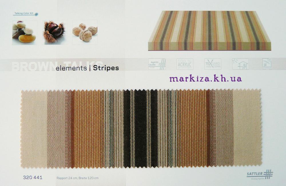 tkani-dlya-markiz-sattler-kupit-kharkov-320441