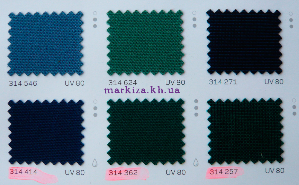 tkani-sattler-kupit-doneck-314-1