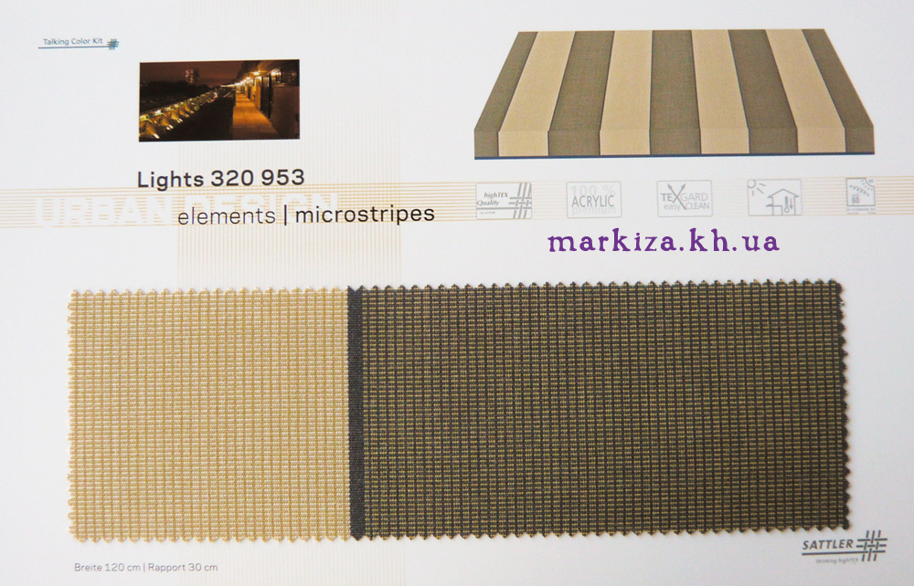 tkani-sattler-kupit-doneck-320953