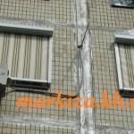 tkanevie-rolety-harkov-okno