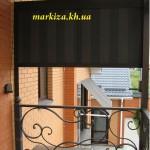 tkanevie-rolety-harkov-veranda