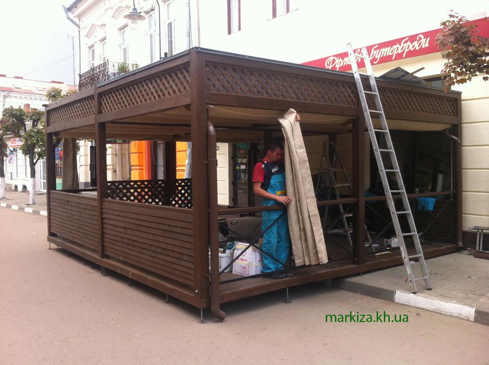 letnya-ploshadka-derevo-svet8