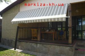 markiza-italia-veranda-kharkovskaya-obl