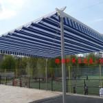 markiza-latin-akvapark-volna-kharkov