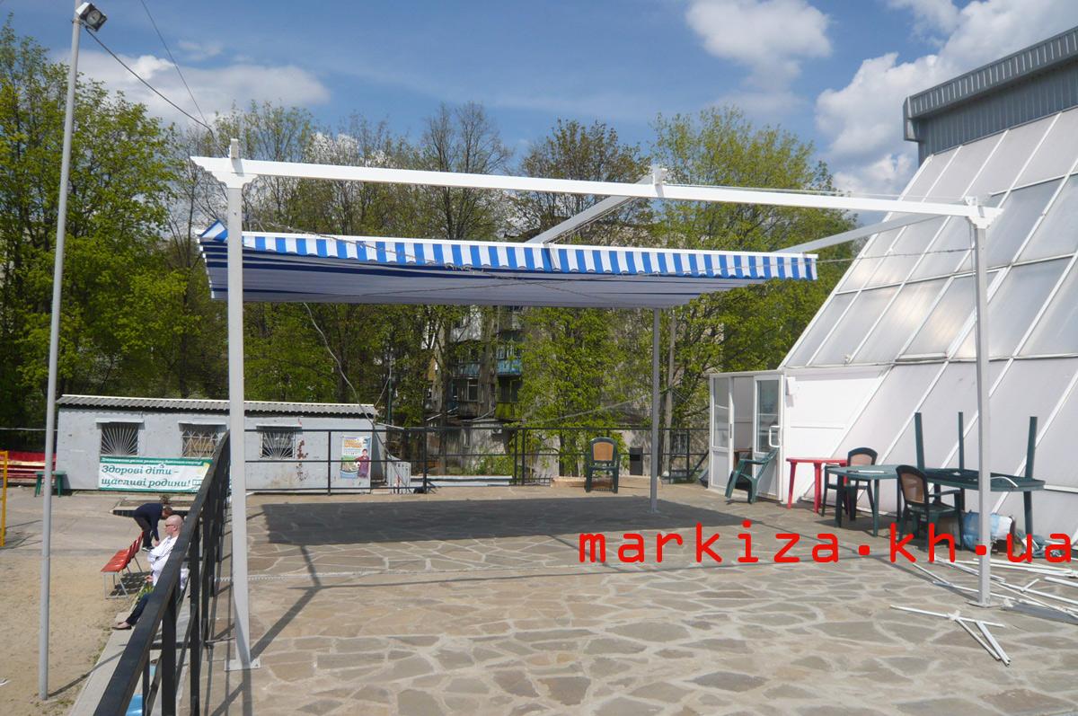 markiza-latin1-akvapark-volna-kharkov