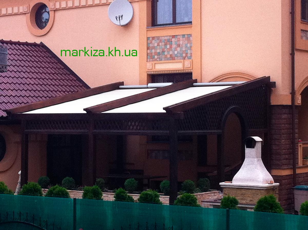 markiza-pergola-corradi-kharkov