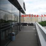 markiza-todes-spar-nachalo-kharkov