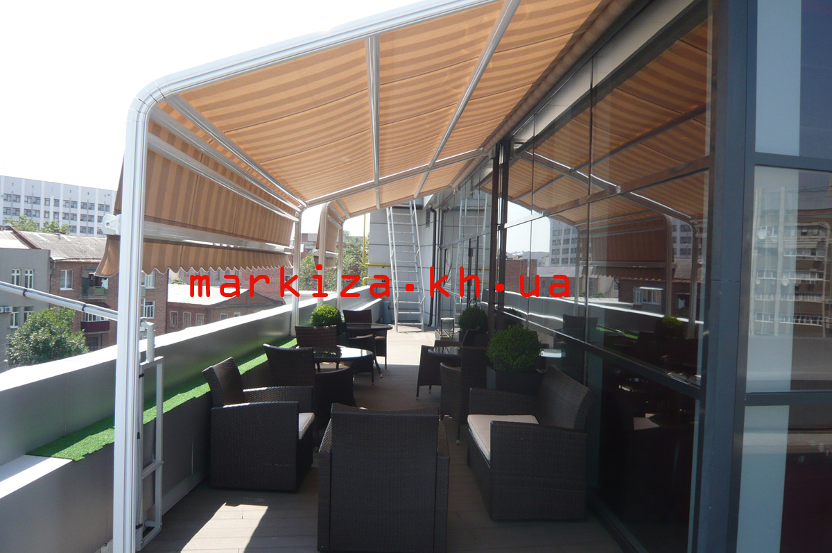 pergola-malaga-mirax-plaza-kharkov