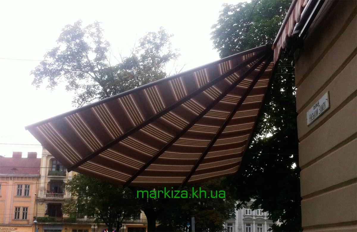 markiza-radius-harkov-belgorod